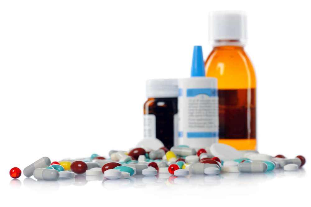 medicamentos_padronizado